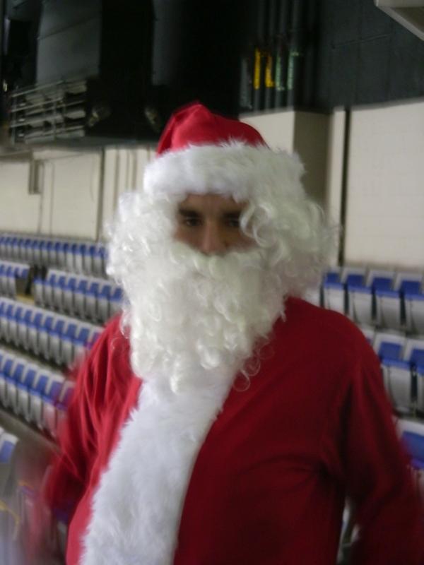 fanclubchristmas001.jpg